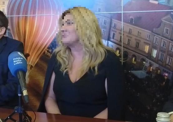 Media grzmią: Wokalistka Bajmu Beata K. prowadziła auto pod wpływem alkoholu. Zatrzymał ją świadek zdarzenia - Zdjęcie główne