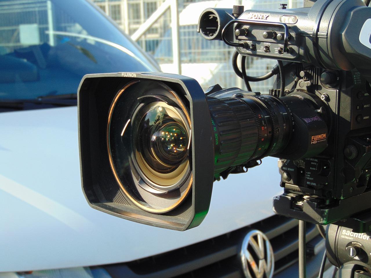 W Lublinie będzie kręcony kolejny film. Nie obejdzie się bez utrudnień drogowych - Zdjęcie główne