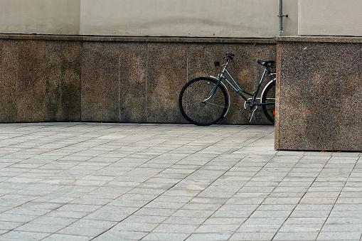 Rowerzyści wytknęli niezrealizowane zadania z Polityki Rowerowej Miasta Lublin - Zdjęcie główne