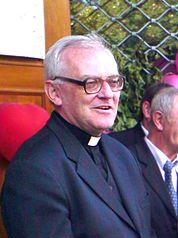 Siatkarz Tomasz Wójtowicz i ks. prof. Andrzej Szostek Honorowymi Obywatelami Lublina - Zdjęcie główne
