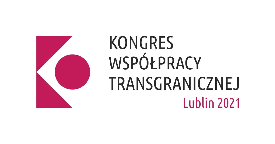 Lublin: Nadchodzi  Kongres Współpracy Transgranicznej. Porozmawiają m.in. o roli młodych mieszkańców  - Zdjęcie główne