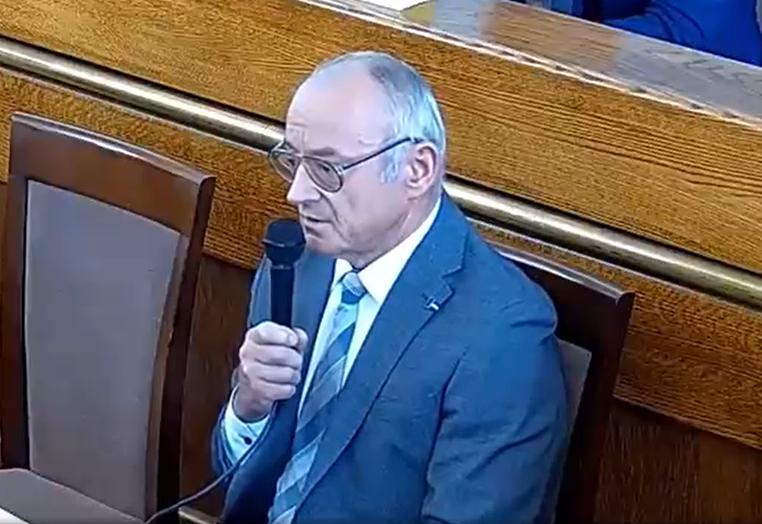Lubelski Sławin nie chce projektów Budżetu Obywatelskiego. Ratusz wyjaśnia: nie ma na nie pieniędzy i zgód - Zdjęcie główne