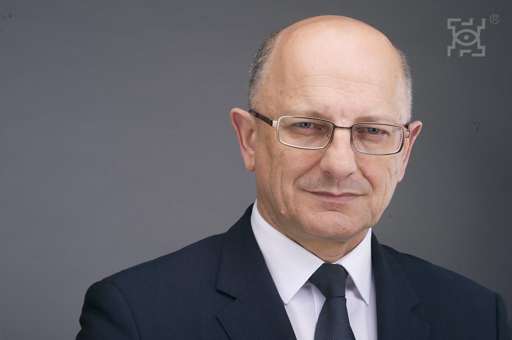 Krzysztof Żuk skierował wezwanie do trzech Radnych - Zdjęcie główne