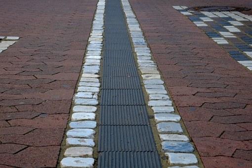 Urząd Miasta Lublin rozstrzygnął przetargi na budowę kilku ulic - Zdjęcie główne