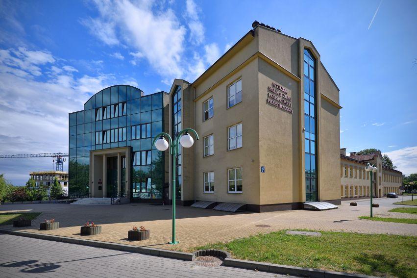 Lublin: Jubileusz pracy zawodowej wybitnej geograf UMCS. Uczelnia planuje konferencję naukową - Zdjęcie główne