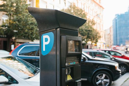 Lublin: Strefa Płatnego Parkowania powiększa się. O blisko 60 miejsc - Zdjęcie główne