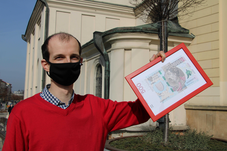 Lubelscy radni miejscy będą dostawać stypendia? Fundacja Wolności złożyła petycję [WIDEO] - Zdjęcie główne
