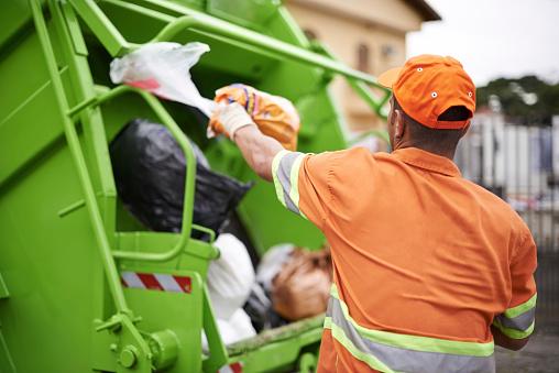 W Lublinie szykują się zmiany w sposobie odbioru odpadów - Zdjęcie główne