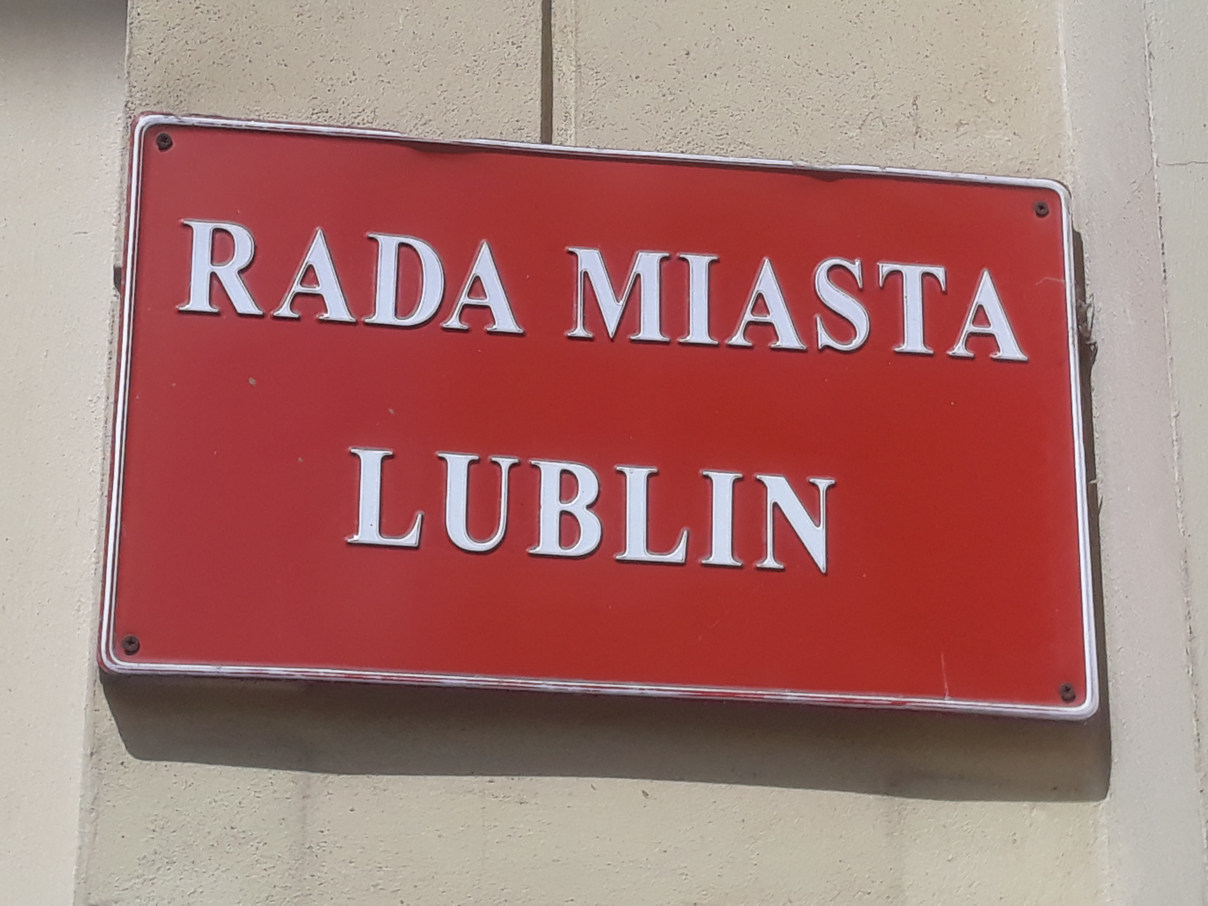 Lubelski radny apeluje o montaż lustra i obniżenie poboczy nad Zalewem Zemborzyckim - Zdjęcie główne