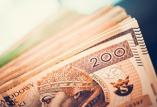 Województwo lubelskie: ZUS organizuje konkurs dla przedsiębiorców. Do wygrania pieniądze na poprawę bezpieczeństwa firmy - Zdjęcie główne