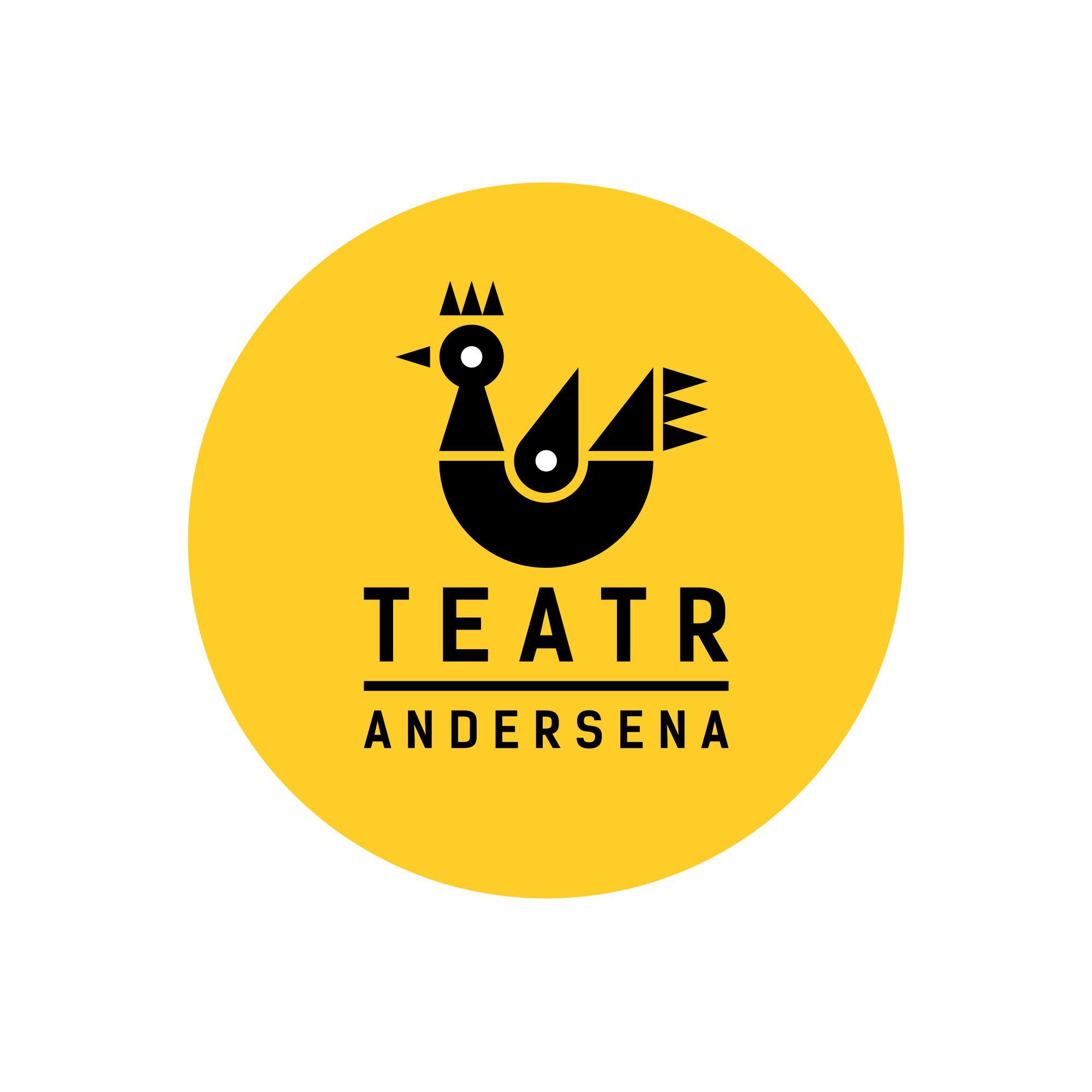 Lublin: Teatr im. Hansa Christiana Andersena dostanie nową siedzibę? Radny proponuje budowę - Zdjęcie główne