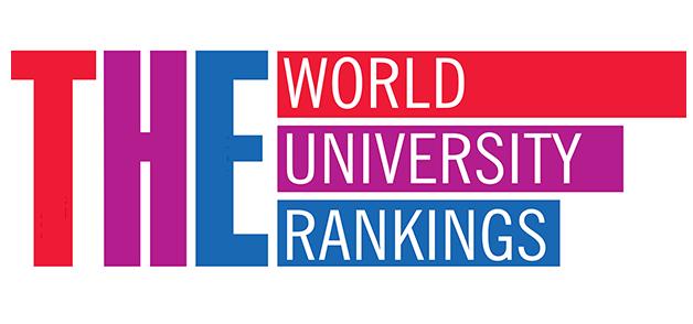 Lublin: UMCS w rankingu najlepszych światowych uczelni - Zdjęcie główne