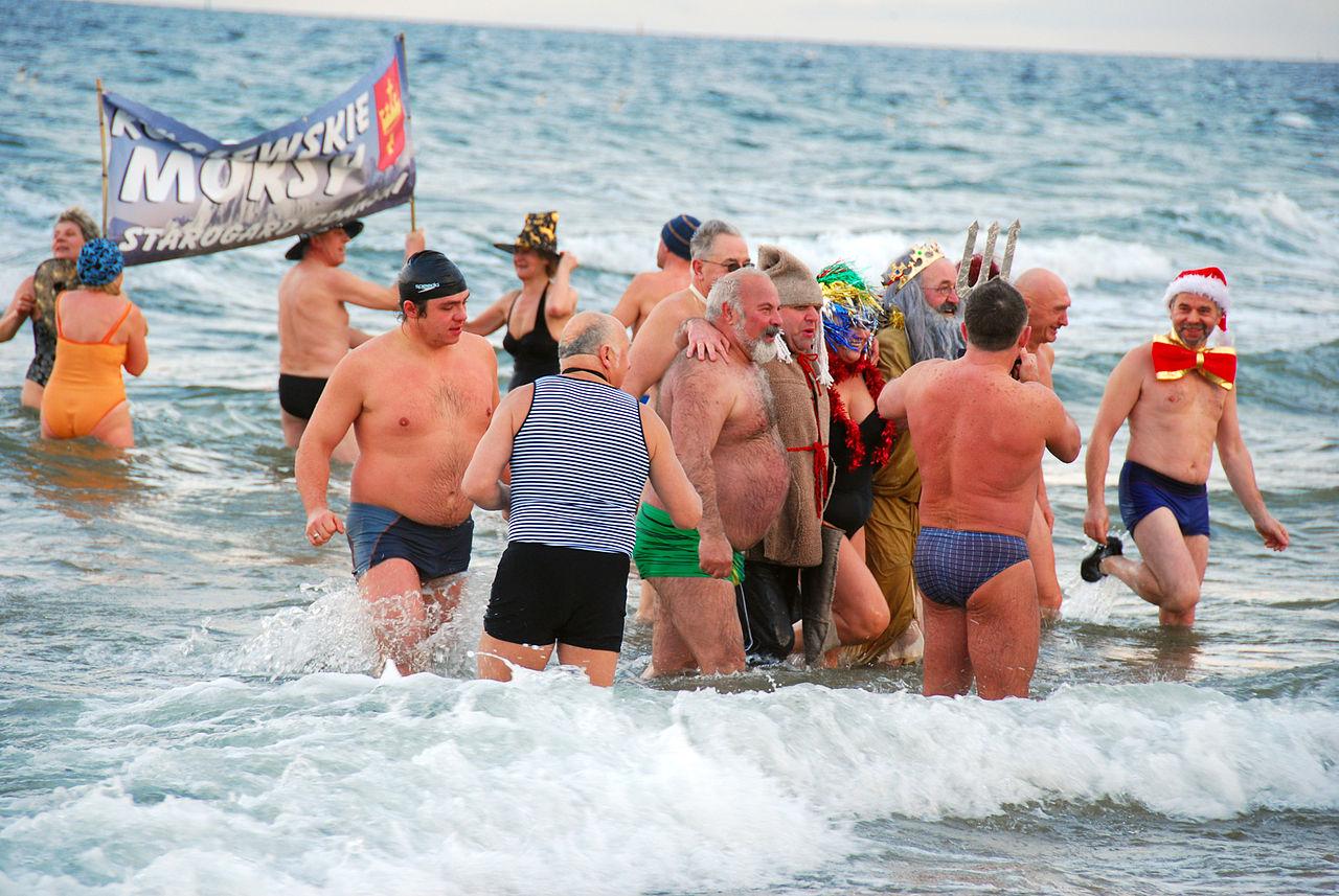Morsowanie nad Zalewem Zemborzyckim będzie przyjemniejsze i bezpieczniejsze  - Zdjęcie główne