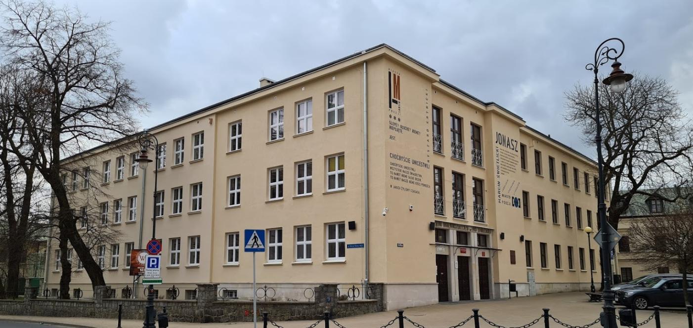 Przystanek na placu Wolności zmieni nazwę? Radny Jurkowski: Zmiana, według mojej oceny, będzie dźwignią dla promocji Lublina - Zdjęcie główne