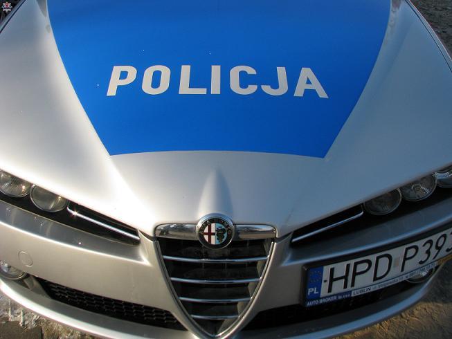 Lublin: Narkotyki były nawet w opakowaniach po ciastkach. Słoiki z maryśką wyrzucała przez okno - Zdjęcie główne
