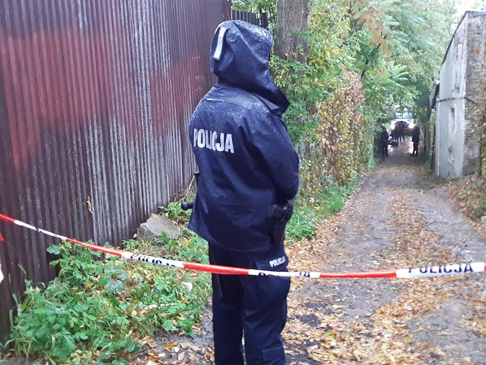 Lublin: niespotykana tragedia w środku miasta, znaleziono ciała trójki dzieci. Zostały uduszone? - Zdjęcie główne