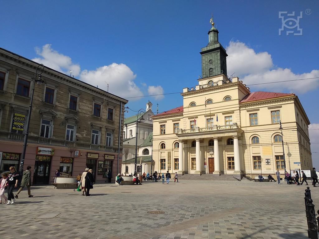 Trwa nabór wniosków o stypendia artystyczne dla lublinian - Zdjęcie główne