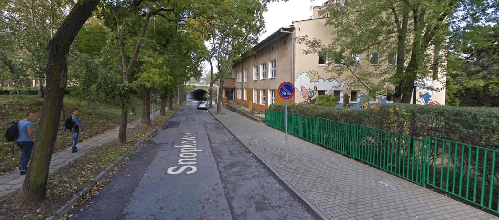 Lublin: Zamknęli jedną z ulic na Wieniawie. LPEC modernizuje sieć ciepłowniczą - Zdjęcie główne