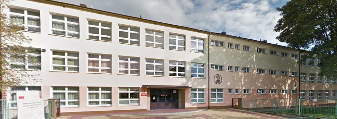 """Lublin: Szkoła Podstawowa nr 4 nagrodzona  w konkursie """"Twoje dane – Twoja sprawa"""" - Zdjęcie główne"""