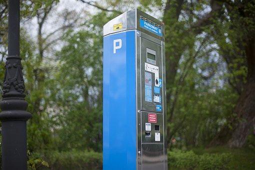 MPK Lublin będzie zarządzać nową strefą płatnego parkowania - Zdjęcie główne
