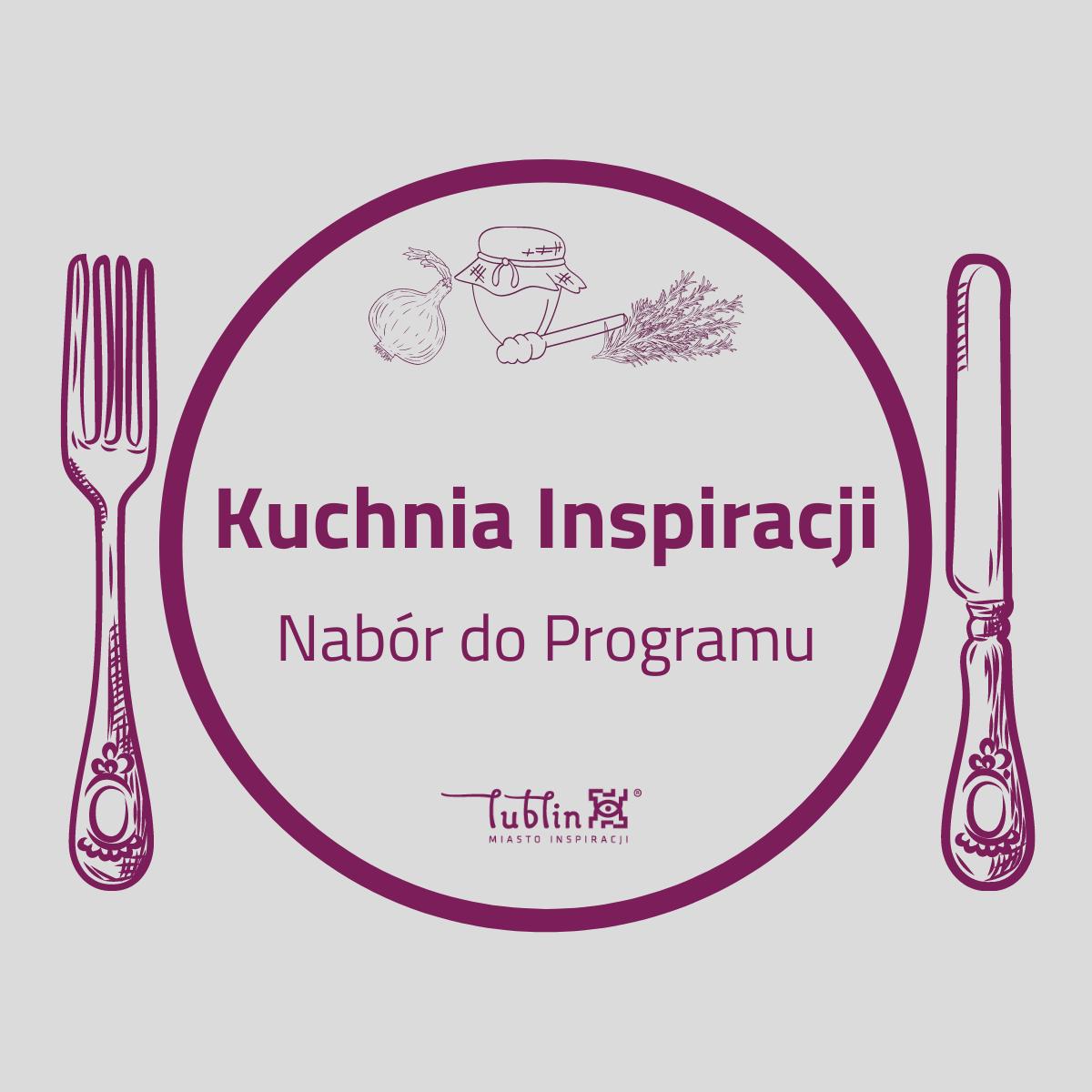 Lubelski ratusz wydłuża czas przyjmowania zgłoszeń do Kuchni Inspiracji - Zdjęcie główne