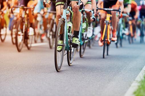 Lublin: Za kilka dni rusza wyścig Tour de Pologne. Będą utrudnienia w ruchu - Zdjęcie główne