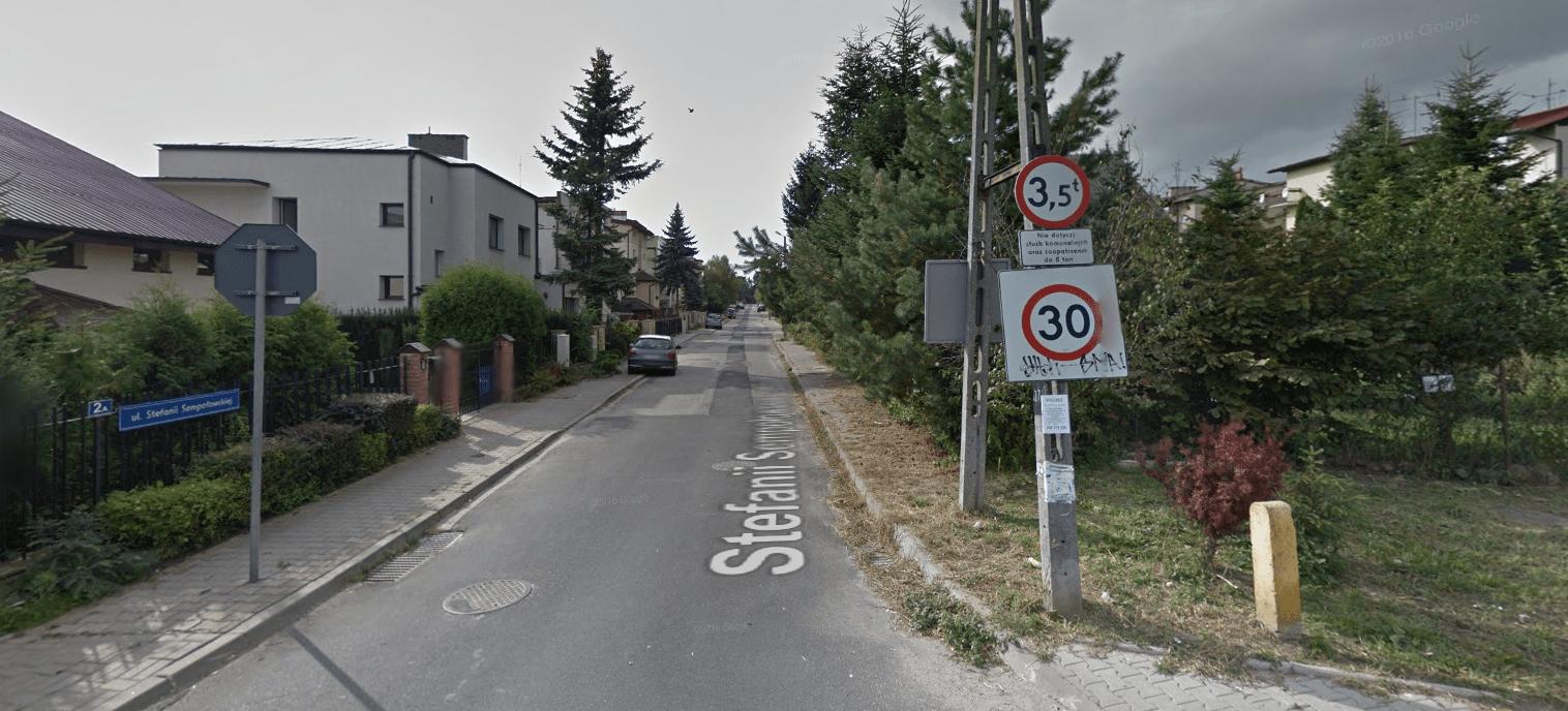 Lublin: Wyremontują ulicę na Sławinie. Jest jedna chętna firma - Zdjęcie główne