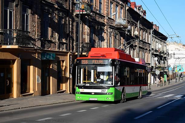 Lublin: ZTM wprowadzi wakacyjny rozkład komunikacji miejskiej - Zdjęcie główne