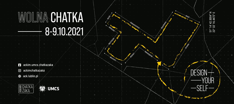 Lublin: Chatka Żaka szykuje warsztaty, pokazy i strefę gier dla studentów - Zdjęcie główne