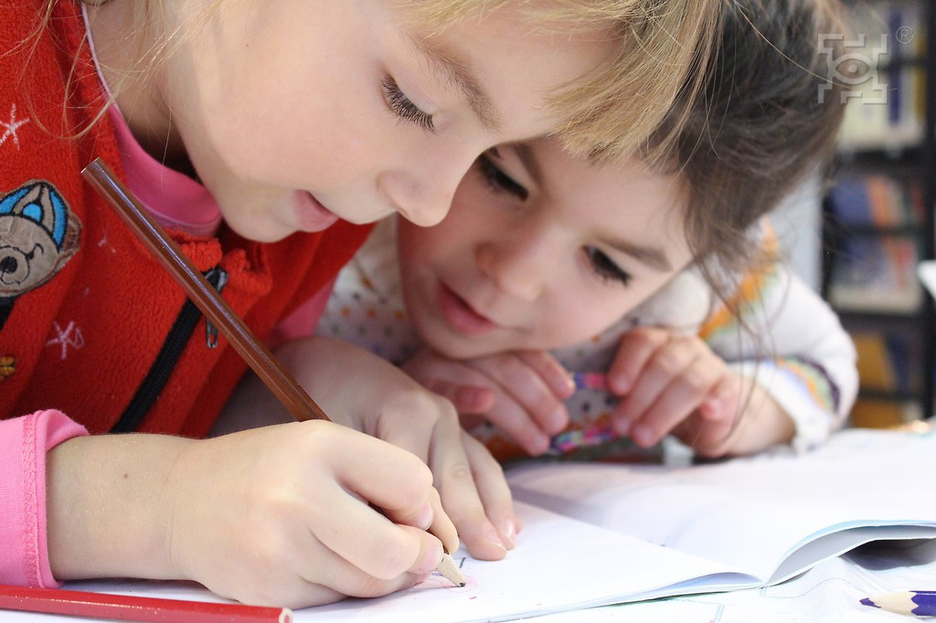 Rekrutacja do lubelskich przedszkoli. Zbliża się ważny termin - Zdjęcie główne