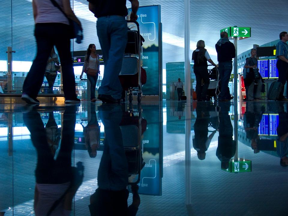 Port Lotniczy Lublin gotowy do ponownego przyjęcia pasażerów  - Zdjęcie główne