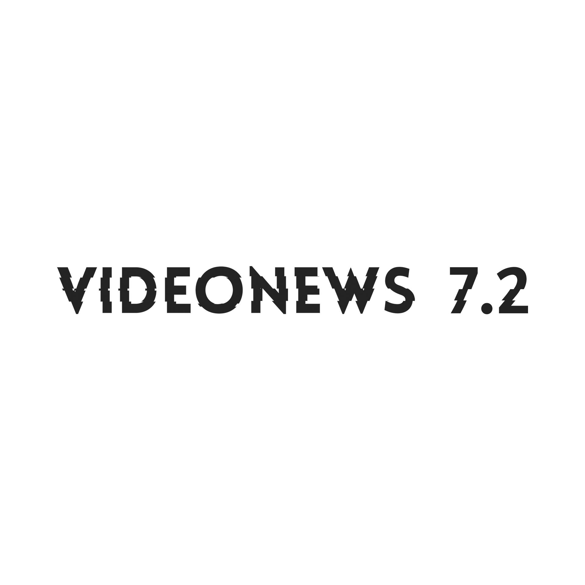 """Przegląd wideo """"VideoNews 7.2"""" w Galerii Labirynt w Lublinie - Zdjęcie główne"""
