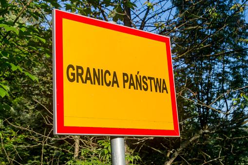 Stan wyjątkowy: Lublin wesprze finansowo ośrodek dla imigrantów? To propozycja prezydenta miasta - Zdjęcie główne