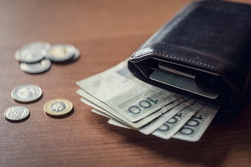 Województwo lubelskie: oszczędności w ZUS wzrosną o 5%. W przyszłym miesiącu waloryzacja składek - Zdjęcie główne