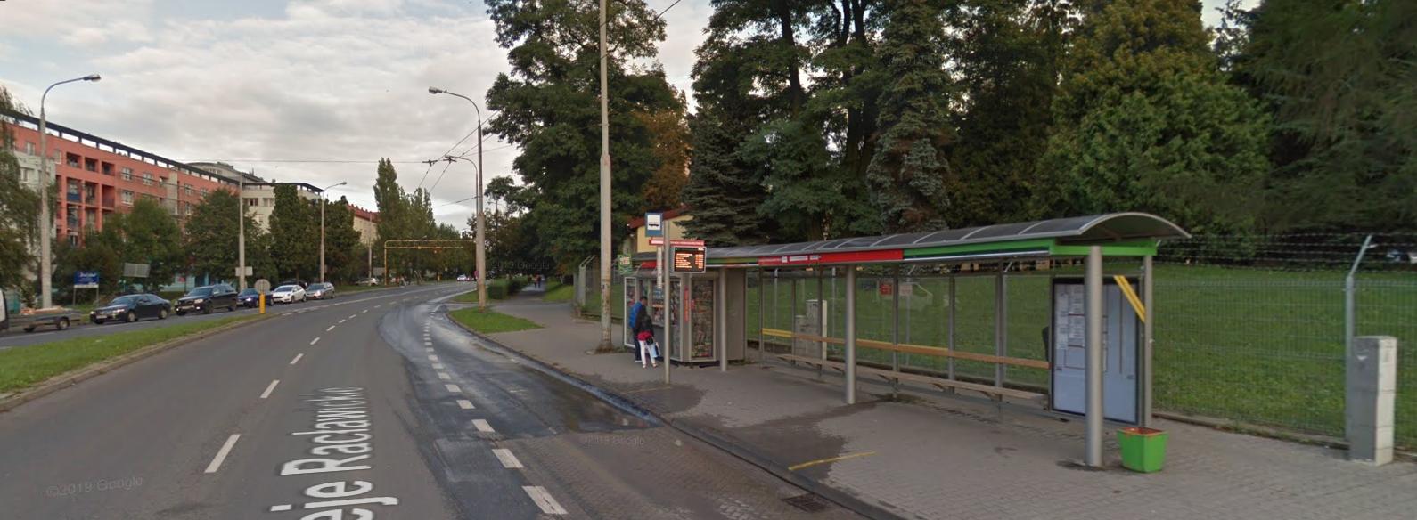 Jeden przystanek nieczynny, drugi w innym miejscu. ZTM w Lublinie wprowadza zmiany  - Zdjęcie główne