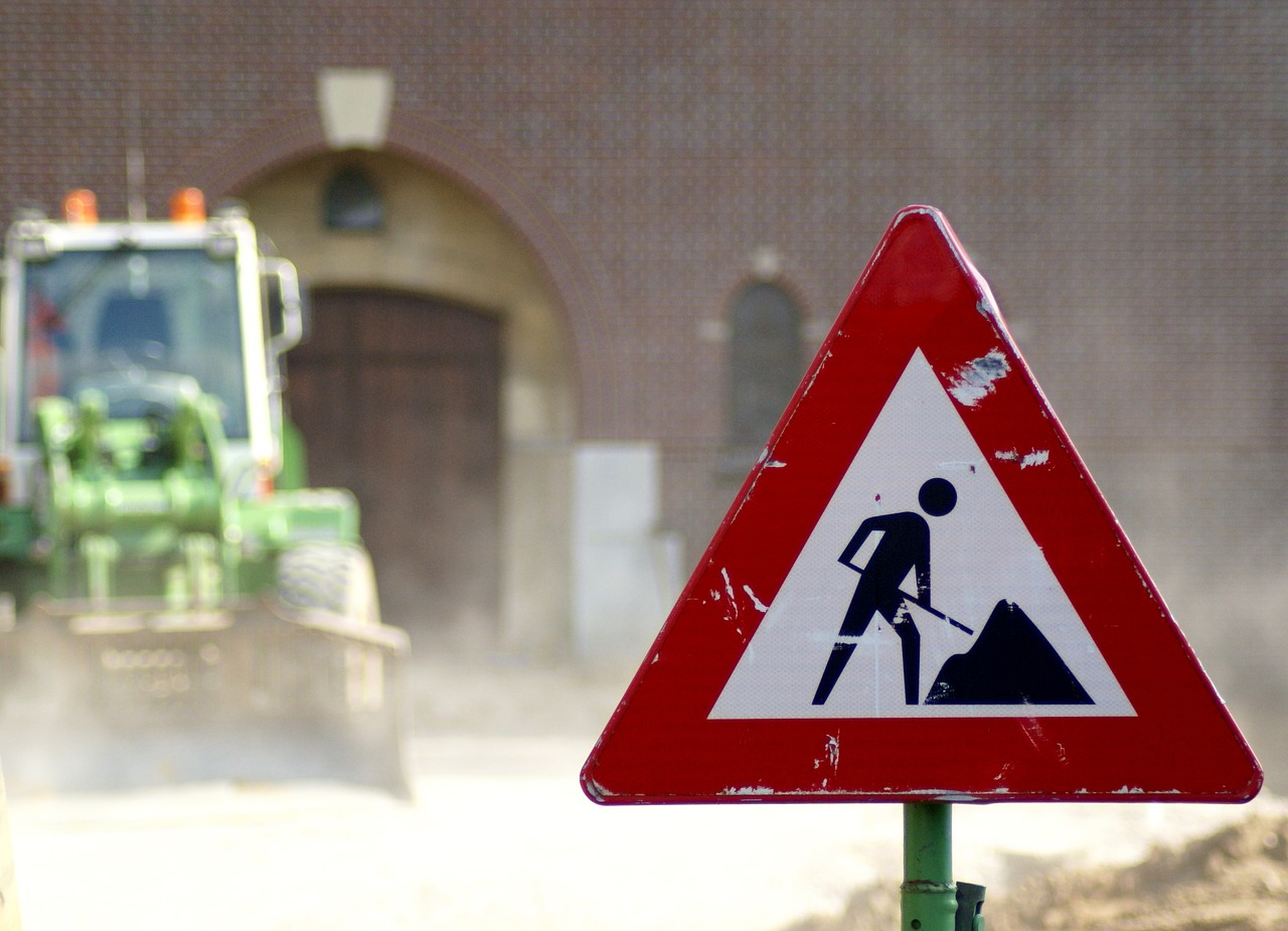 Przez ul. Nałkowskich w Lublinie pojeździmy inaczej - Zdjęcie główne