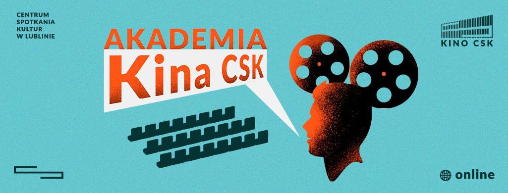 Akademia Kina CSK. W czwartek wykład o kinie bollywodzkim - Zdjęcie główne