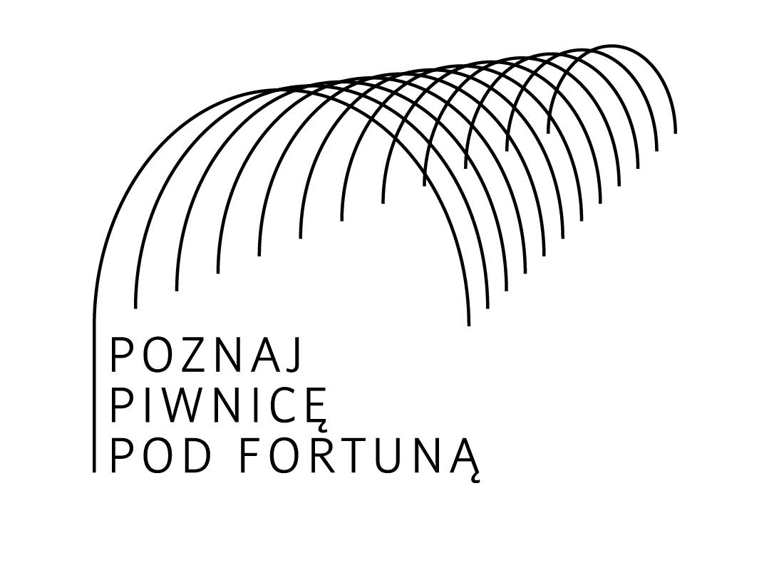 Lublin: Piwnica pod  Fortuną otwiera się na niepełnosprawnych - Zdjęcie główne