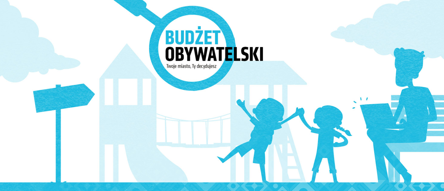 Zmieniono regulamin Budżetu Obywatelskiego w Lublinie. Radny Popiel zaproponował kolejne zmiany - Zdjęcie główne