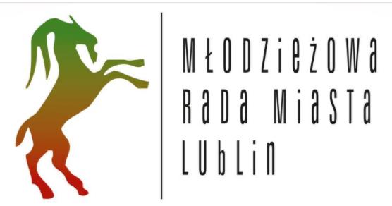 We wtorek sesja Młodzieżowej Rady Miasta Lublin  - Zdjęcie główne