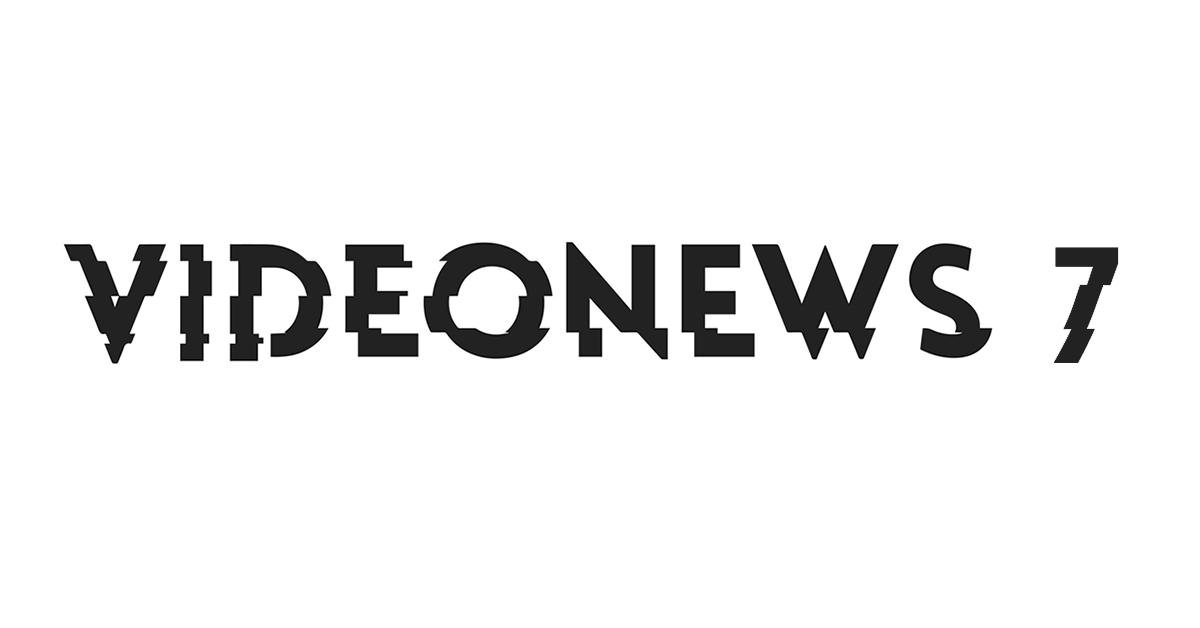 Przegląd VideoNews w lubelskiej Galerii Labirynt - Zdjęcie główne
