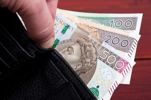 Lubelski ZUS wypłacił 19 mln zł odszkodowań za wypadki w pracy - Zdjęcie główne