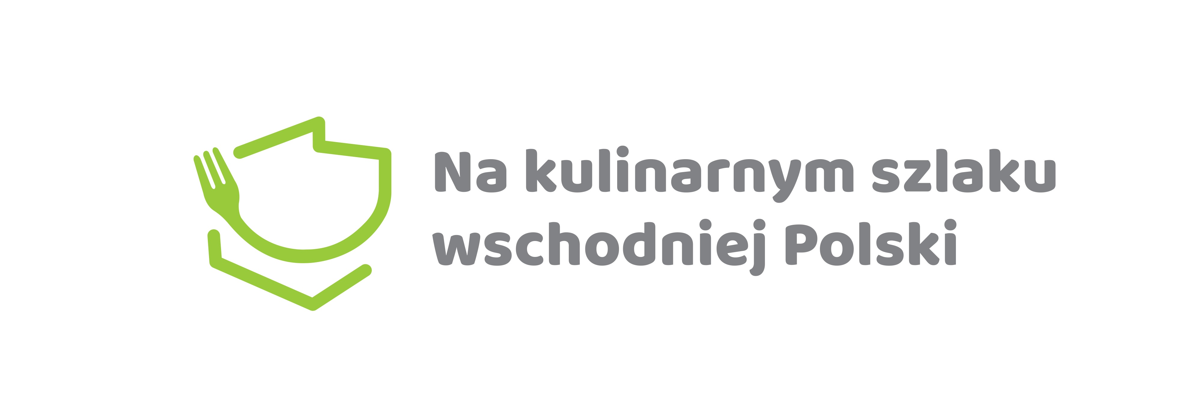 """Lublin: Pod CSK promują kuchnię regionalną. Trwa festyn """"Na kulinarnym szlaku wschodniej Polski"""" - Zdjęcie główne"""