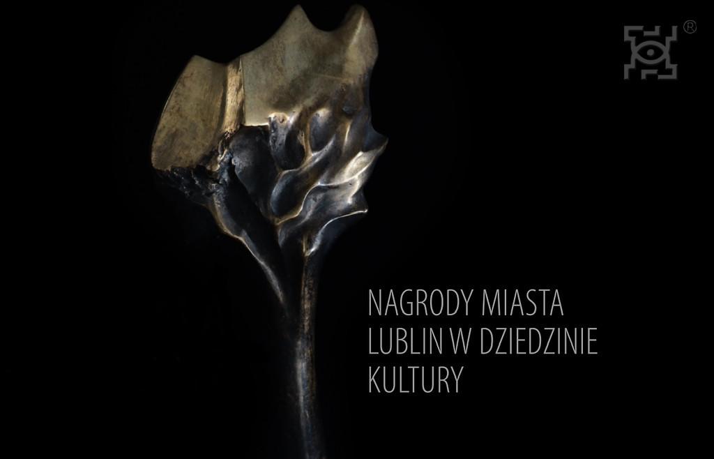 Lublin: Nagrody w dziedzinie kultury za 2020 rok przyznane. Znamy laureatów - Zdjęcie główne