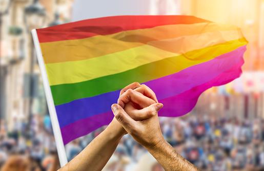"""Województwo lubelskie: Sejmik uchyli stanowisko """"anty-LGBT""""? Opozycja złożyła wniosek o sesję - Zdjęcie główne"""