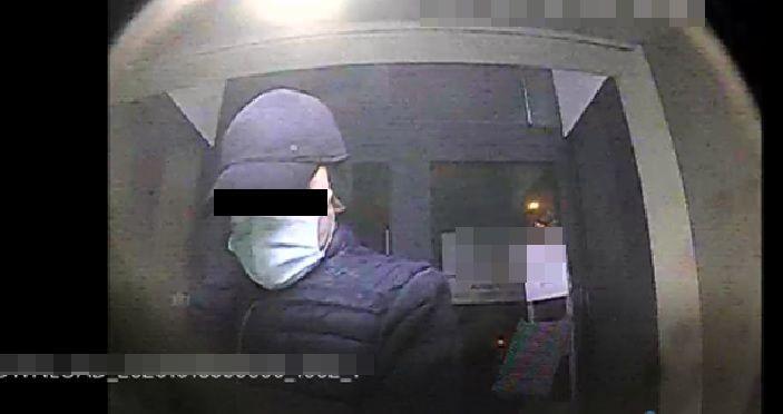 Włamywali się do bankomatów. Ich łupem padło ponad milion złotych - Zdjęcie główne