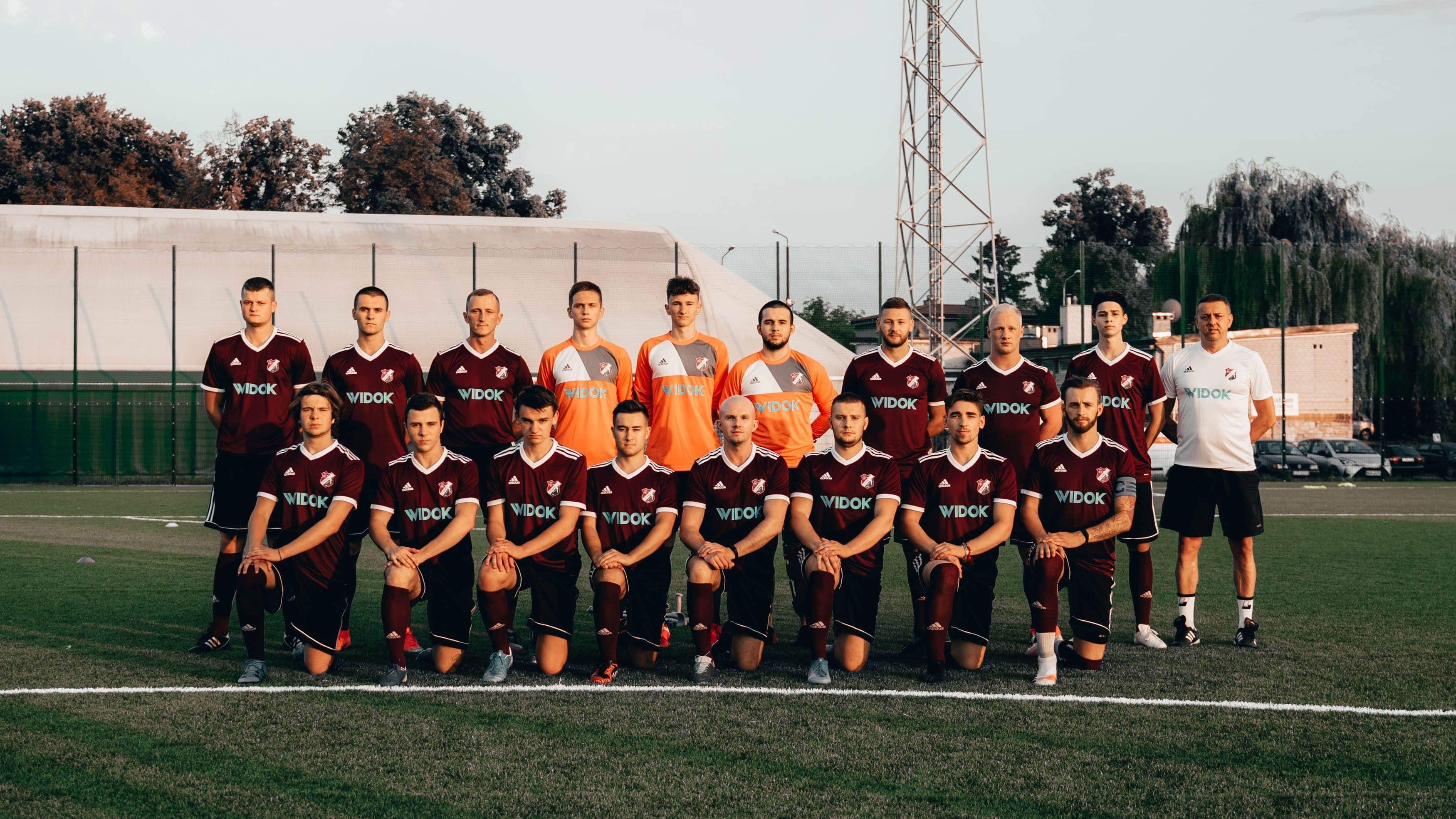 Sygnał Lublin zyskuje nowych sponsorów  - Zdjęcie główne
