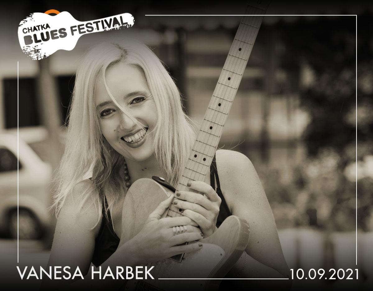 Lublin: Nadchodzi 11. edycja Chatka Blues Festival. Na scenie muzycy z Polski i zza granicy - Zdjęcie główne