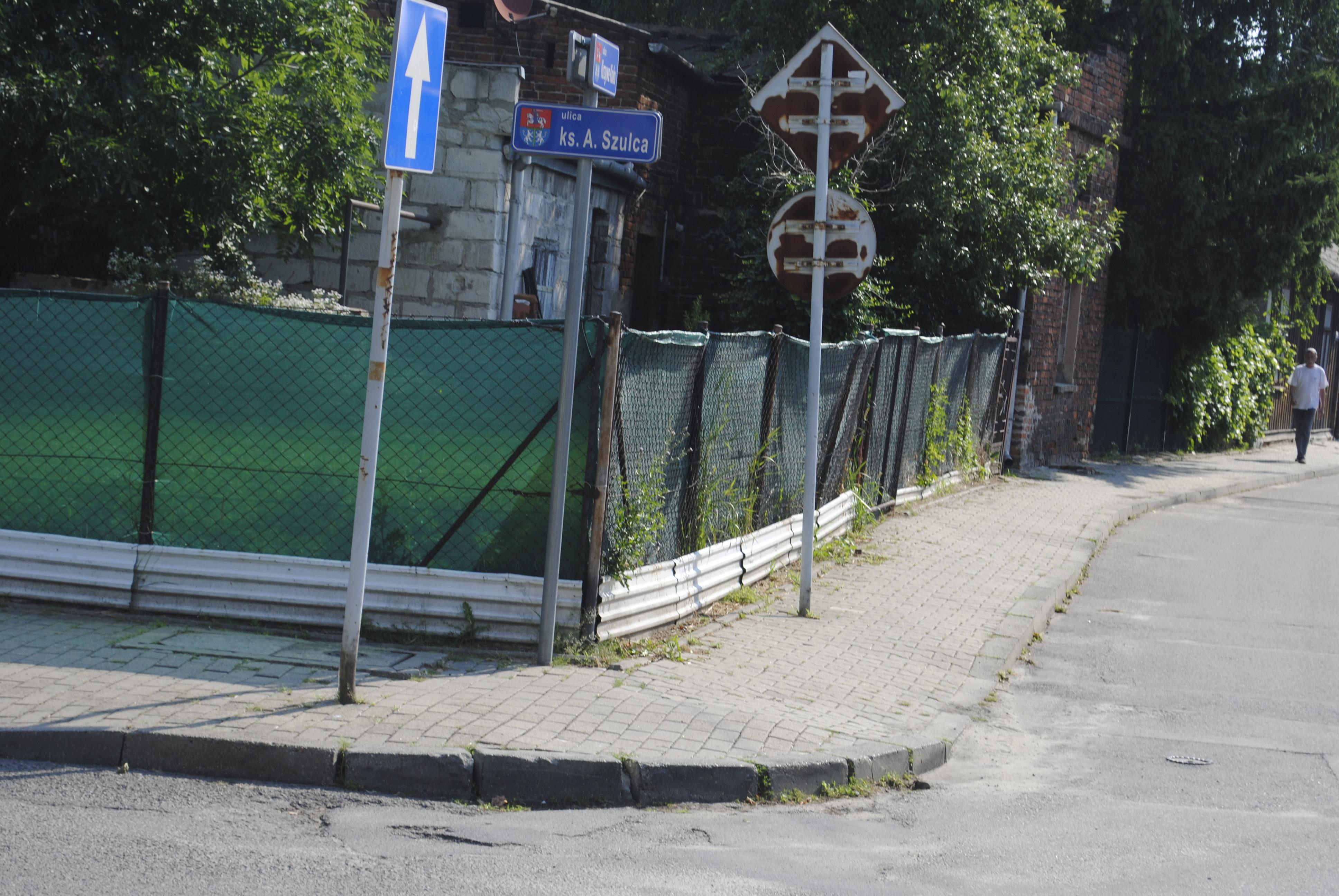 Zabójstwo w Lubartowie. Prokuratura chce aresztu dla nożownika - Zdjęcie główne