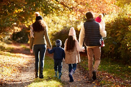 Zmiana miejsca składania wniosków o Karty Rodzina Trzy Plus i Dużej Rodziny w Lublinie - Zdjęcie główne